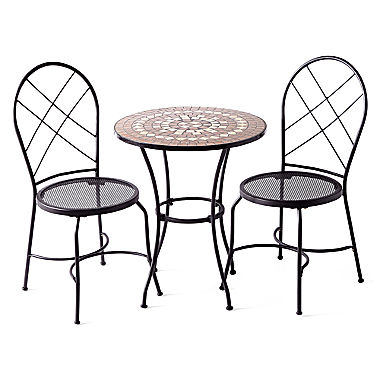 9 Best Outdoor Bistro Sets 2016 Reviews of Bistro Sets