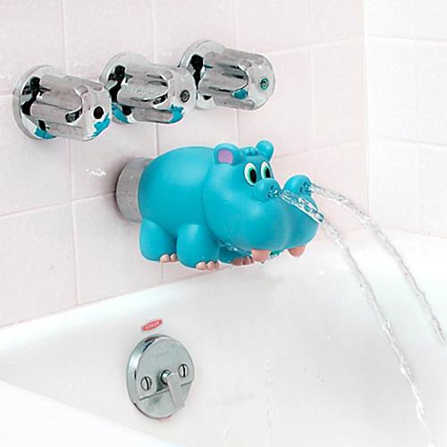 cover for bathtub faucet.  9 Best Bath Spout Covers 2017 Faucet and