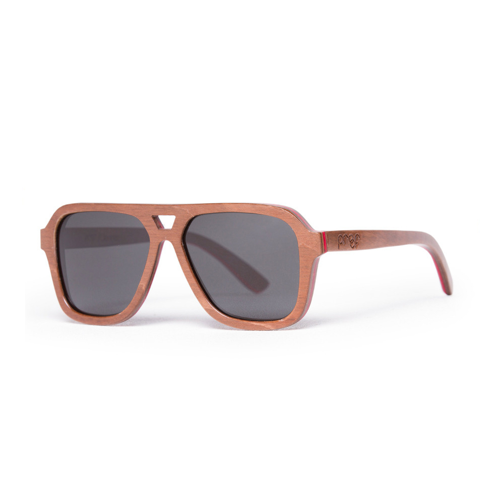 9 Best Sunglasses For Men in 2017 - Stylish and Cheap ...
