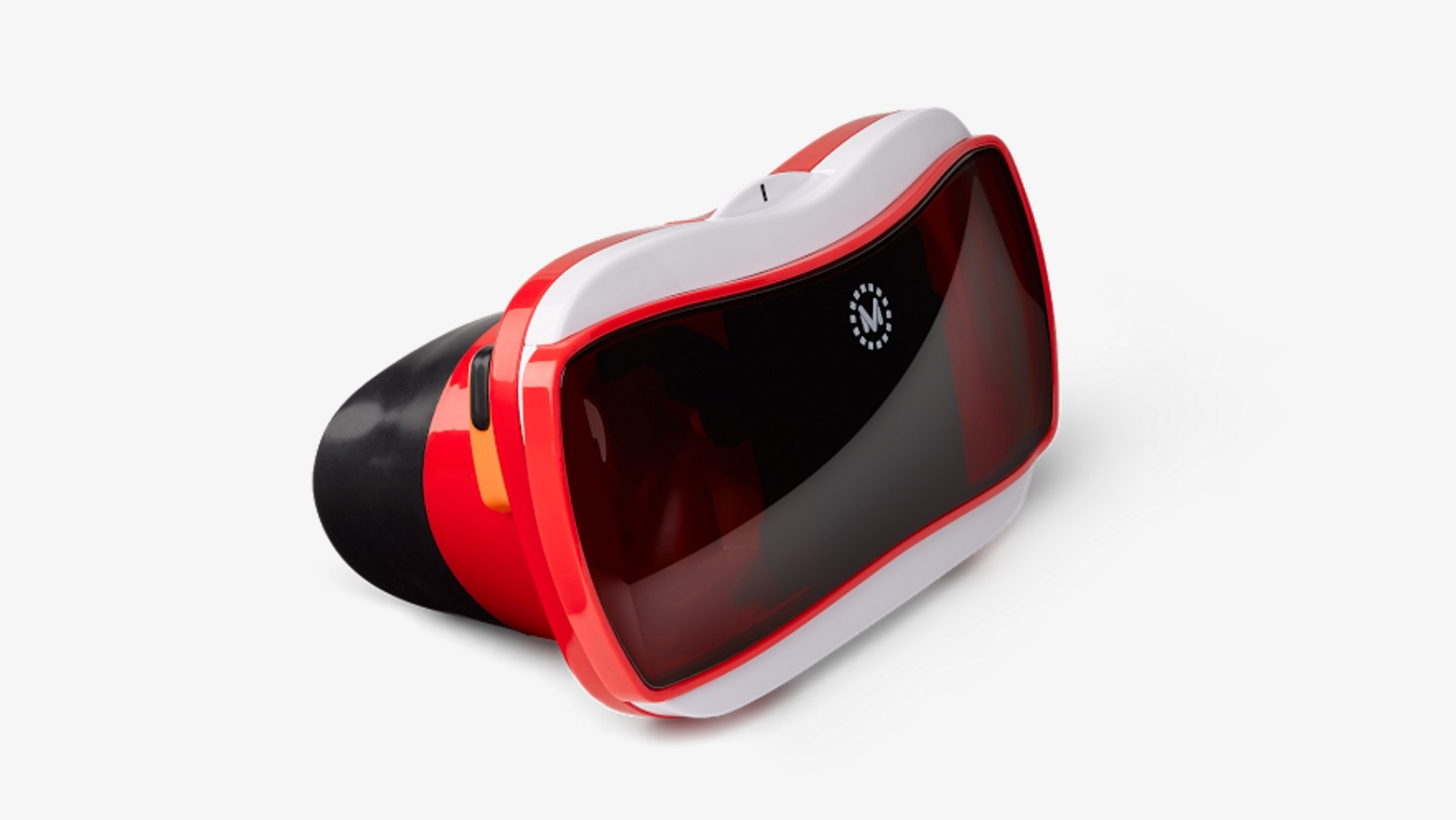 Most Affordable Sports Cars >> 8 Best Virtual Reality Headsets in 2016 - VR Headsets and ...