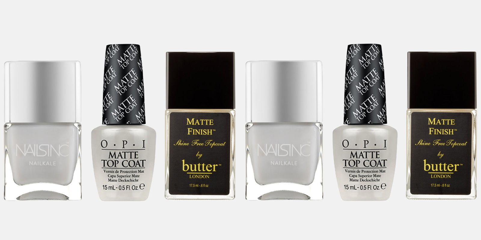 Watch 15 Best Drugstore Nail Polishes video
