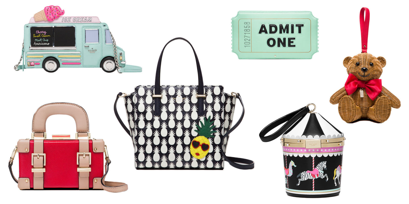 10 Best Kate Spade Purses For Spring 2018 Stylish Kate