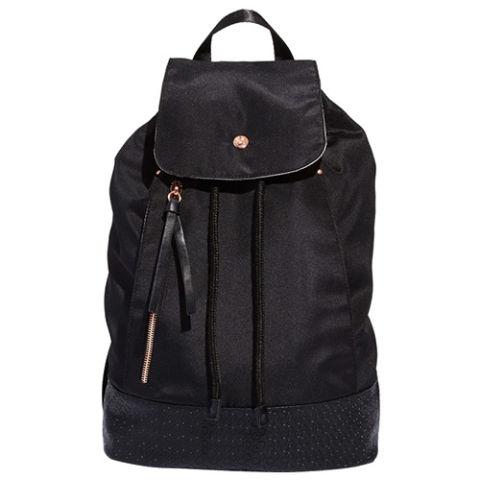 Calia Womens Gym Backpack