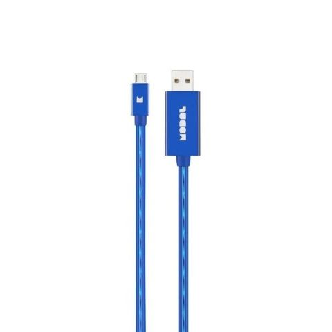 10 Best Micro Usb Cables For Your Gadgets In 2018 Usb
