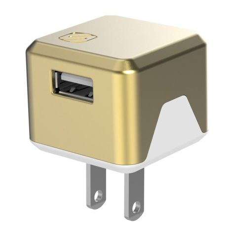 10 Best Usb Chargers In 2017 Portable Usb Wall Charger