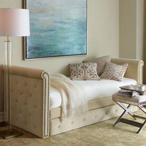room living modern sofa