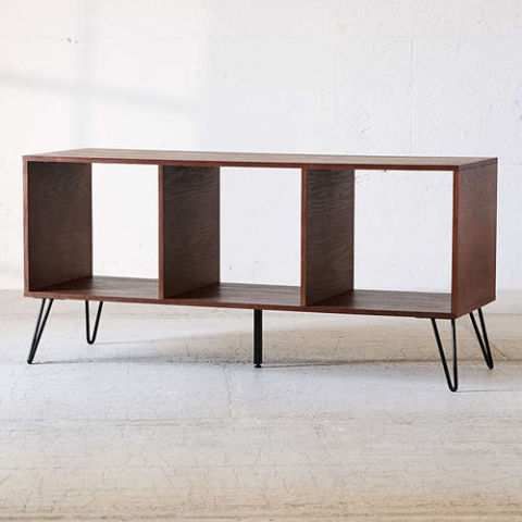 Urban Outfitters Finley Media Console