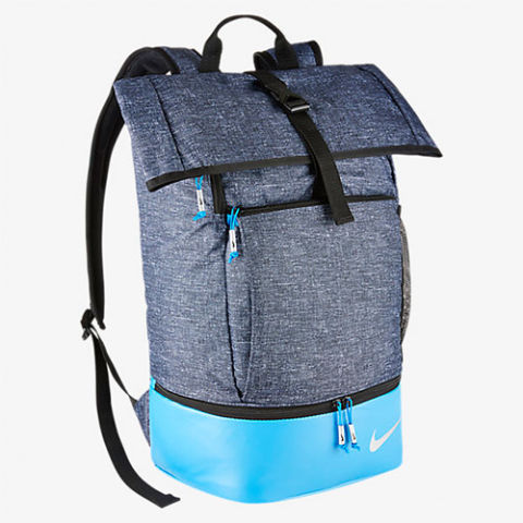 10 Best Gym Backpacks in 2017 - Men's and Women's Gym Bags