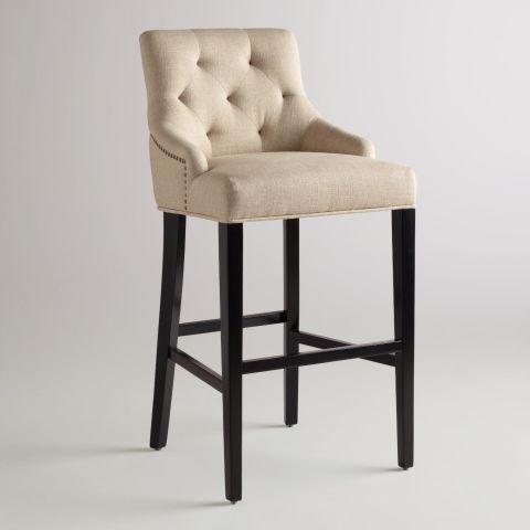 world of bar stools reviews 2