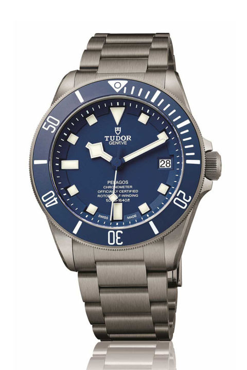 9 best automatic watches for men in 2018 automatic watches at every price for Tudor geneve watches
