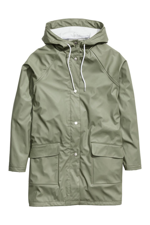 Best Waterproof Rain Jacket Women'S - Coat Nj