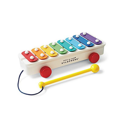 Best Musical Toys : Best kid s musical instruments of toys