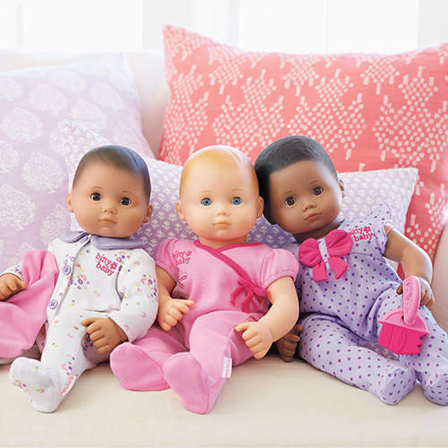 12 Best Baby Dolls In 2017 Toy Dolls For Girls And Boys