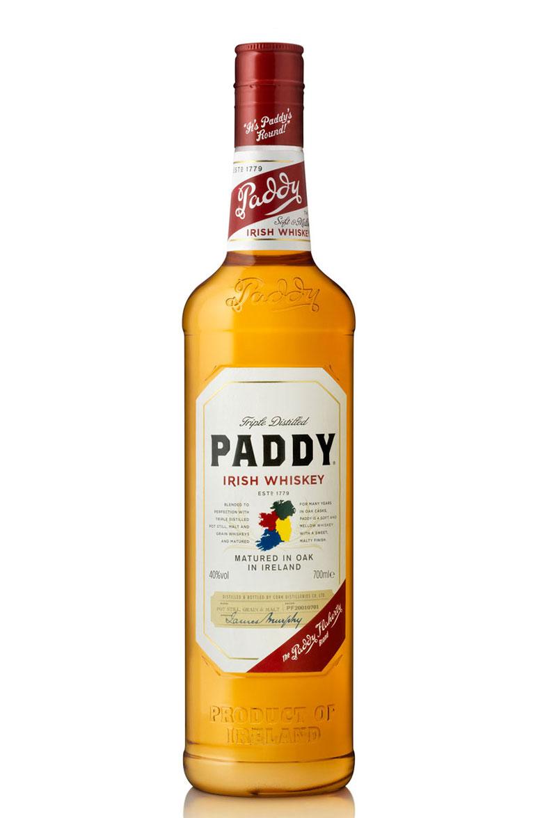 12 Best Irish Whiskey Brands of 2018 Types of Irish Whiskey at