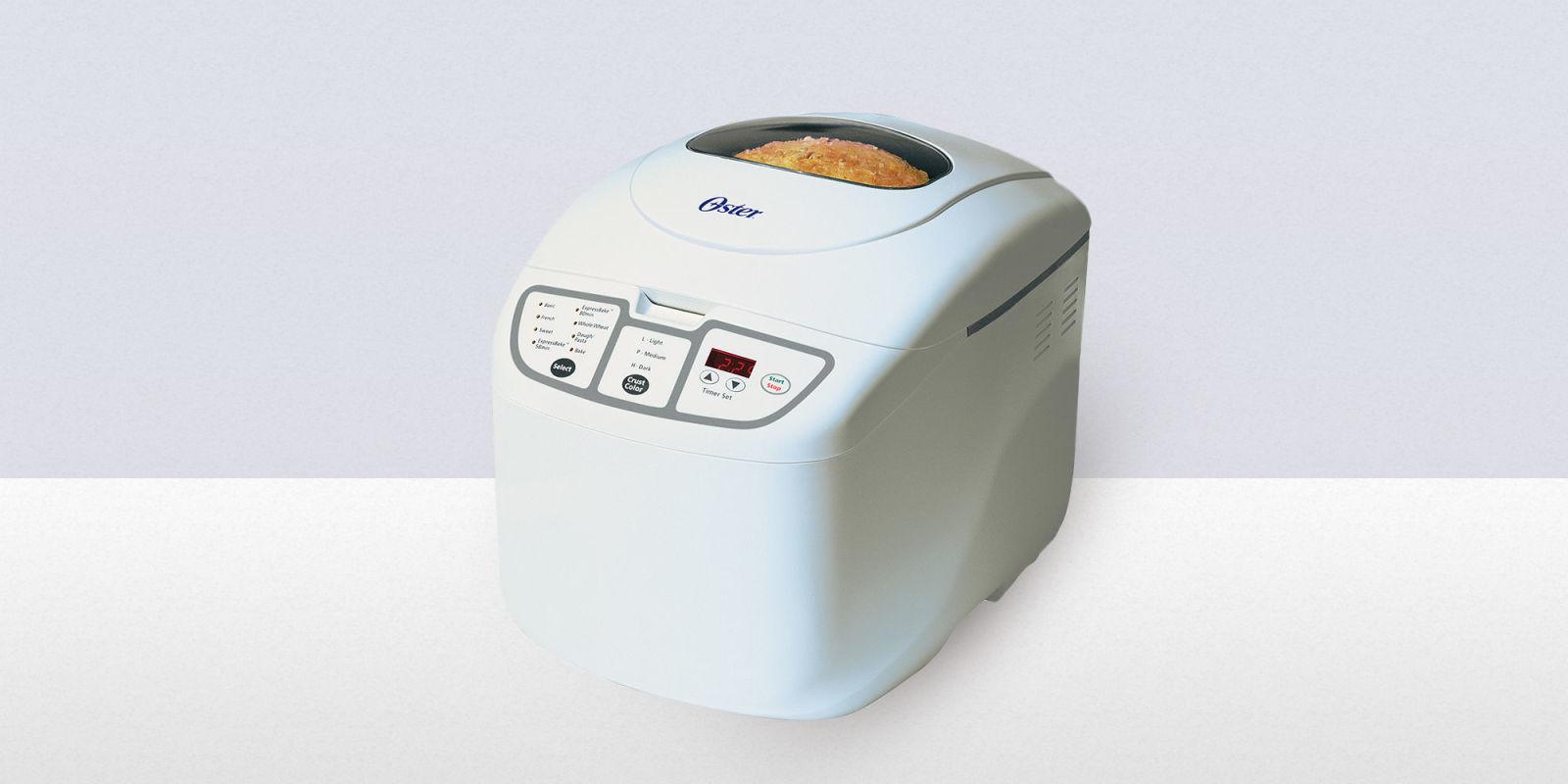 Top Brand Kitchen Appliances Cookware Reviews Best Kitchen Appliances And Gadgets