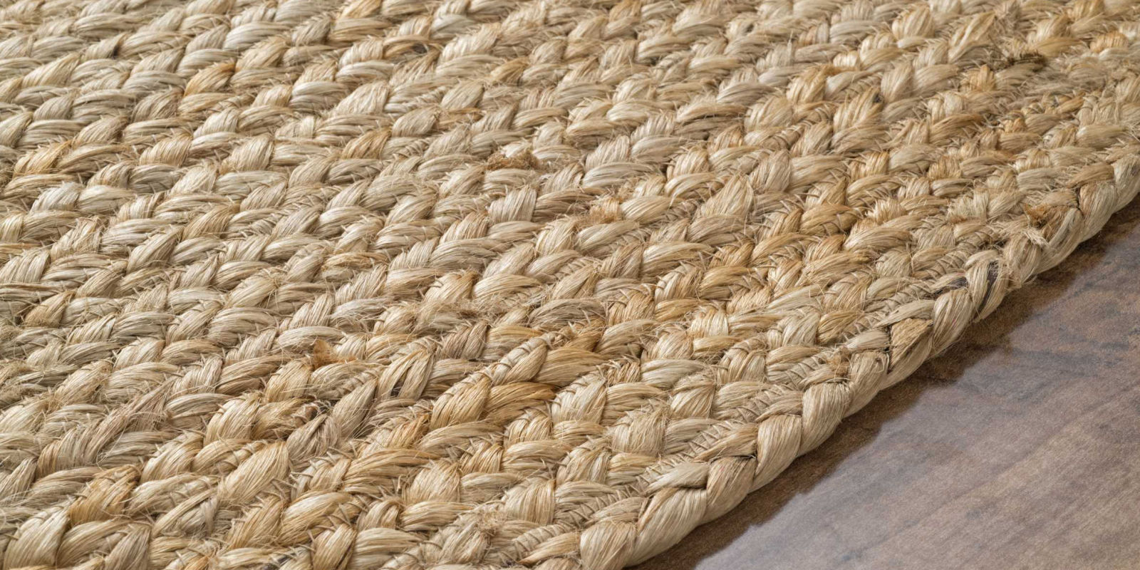 Natural Fiber Rugs For Dining Room