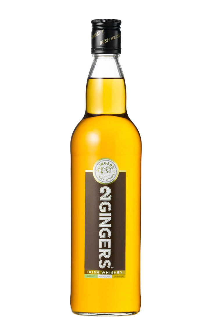 14 best irish whiskey brands of 2017 types of irish for Most popular whiskey drinks