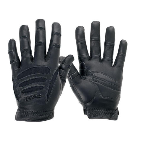 9 best driving gloves for men 2018 brown and black