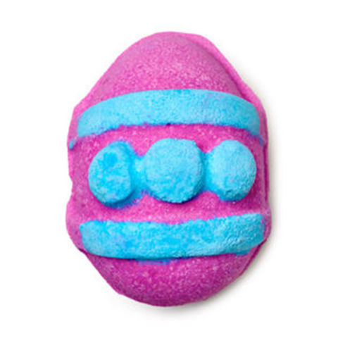 Lush cosmetics easter collection 2018 best lush bath bombs and soaps lush cosmetics which came first bath bomb negle Images
