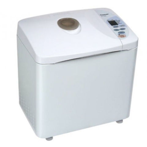 kenmore bread maker. 7 panasonic sd-yd250 automatic bread maker with yeast dispenser kenmore