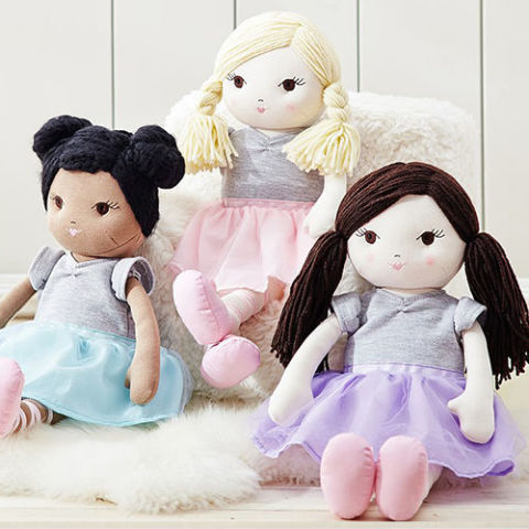 12 Best Baby Dolls For Kids In 2017 Toy Dolls And