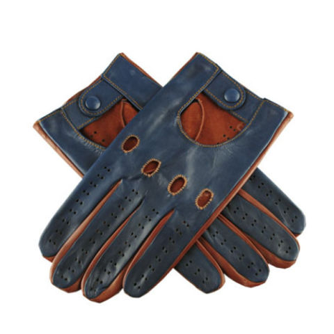12 best driving gloves for men 2017 brown and black