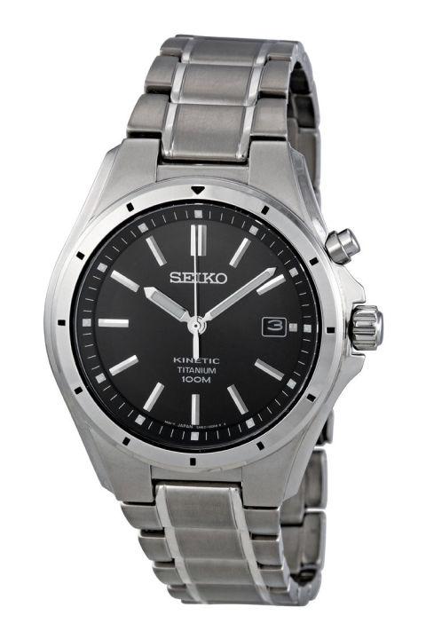 10 best titanium watches of 2018 men 39 s titanium watches at every price. Black Bedroom Furniture Sets. Home Design Ideas