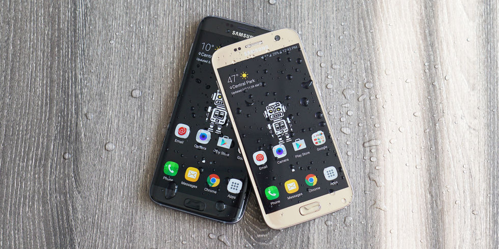 samsung phones 2016. samsung gs7 duo smartphones phones 2016