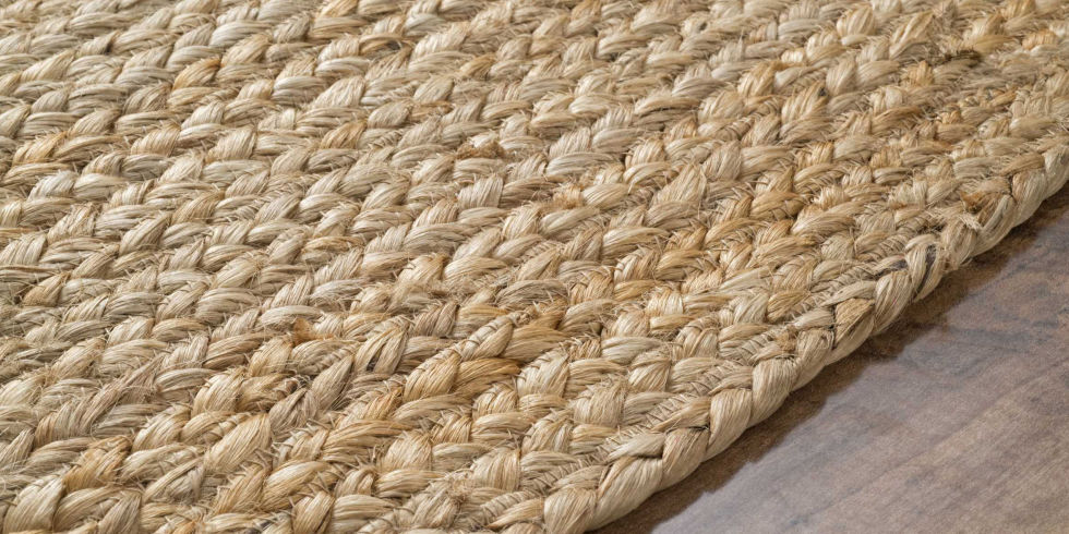 natural fiber rugs 8x10 area rug seagrass pros and cons