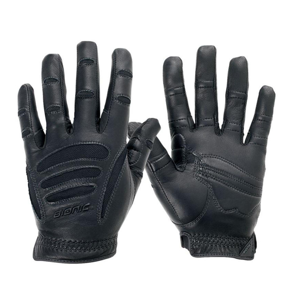 Driving gloves winter - 12 Best Driving Gloves For Men 2017 Brown And Black Leather Gloves For Driving