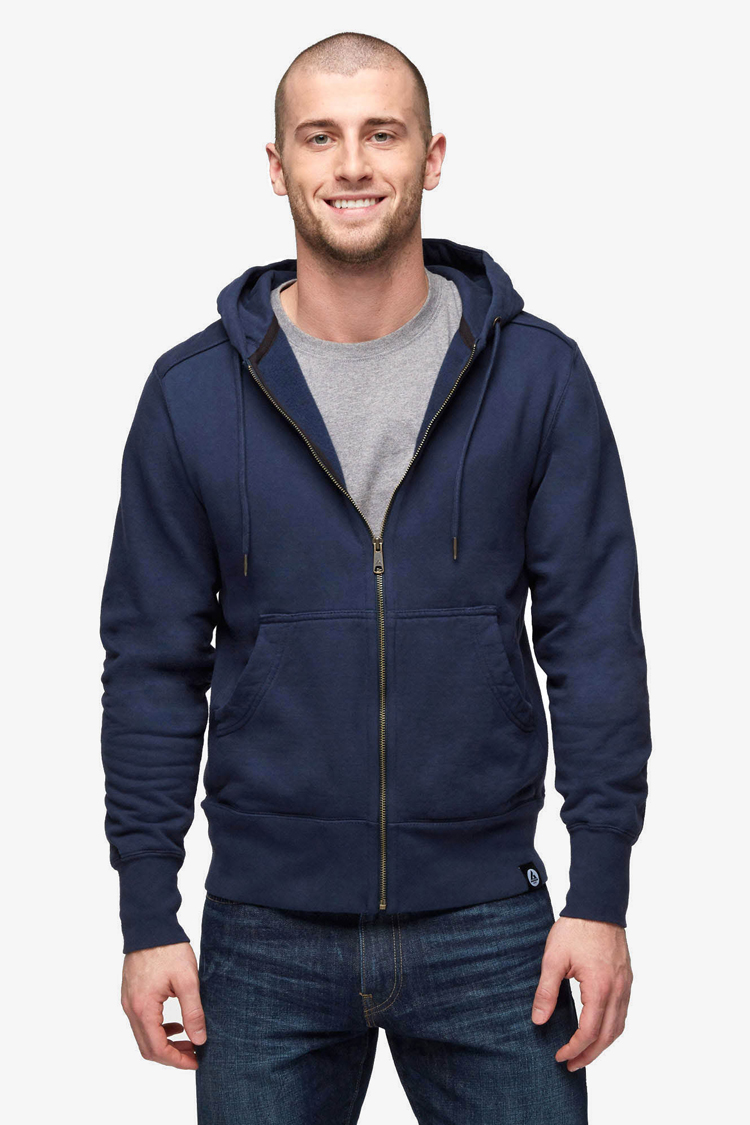12 Best American Made Mens Clothing Brands 2017 - American Made ...