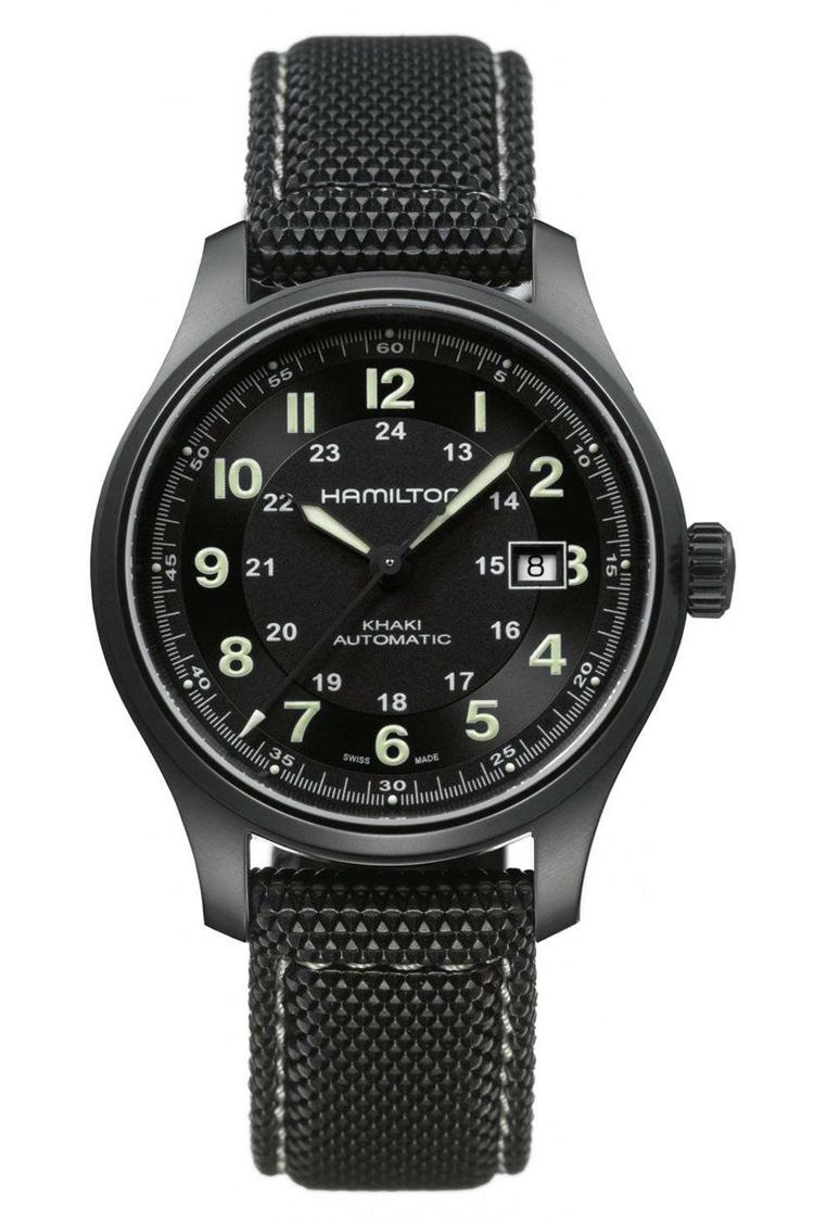 15 best titanium watches of 2017 men s titanium watches at every 15 best titanium watches of 2017 men s titanium watches at every price