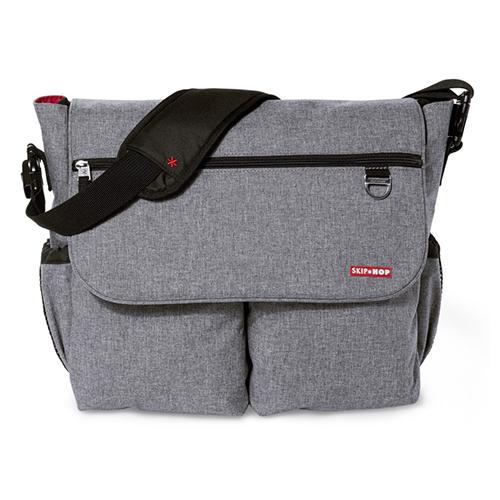 8 Best Men S Diaper Bags In 2018 Diaper Bags For Dads