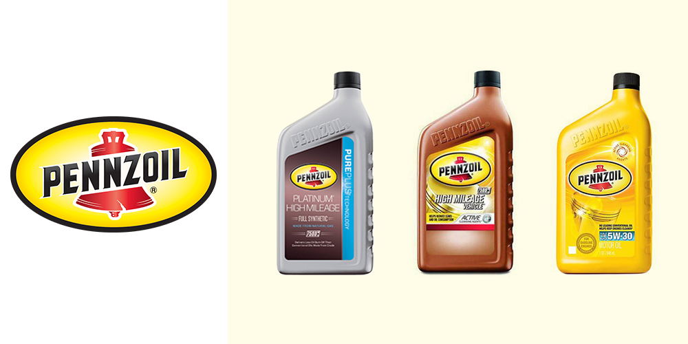 7 best motor oils for your car 39 s engine in 2016 On what is the best motor oil to use