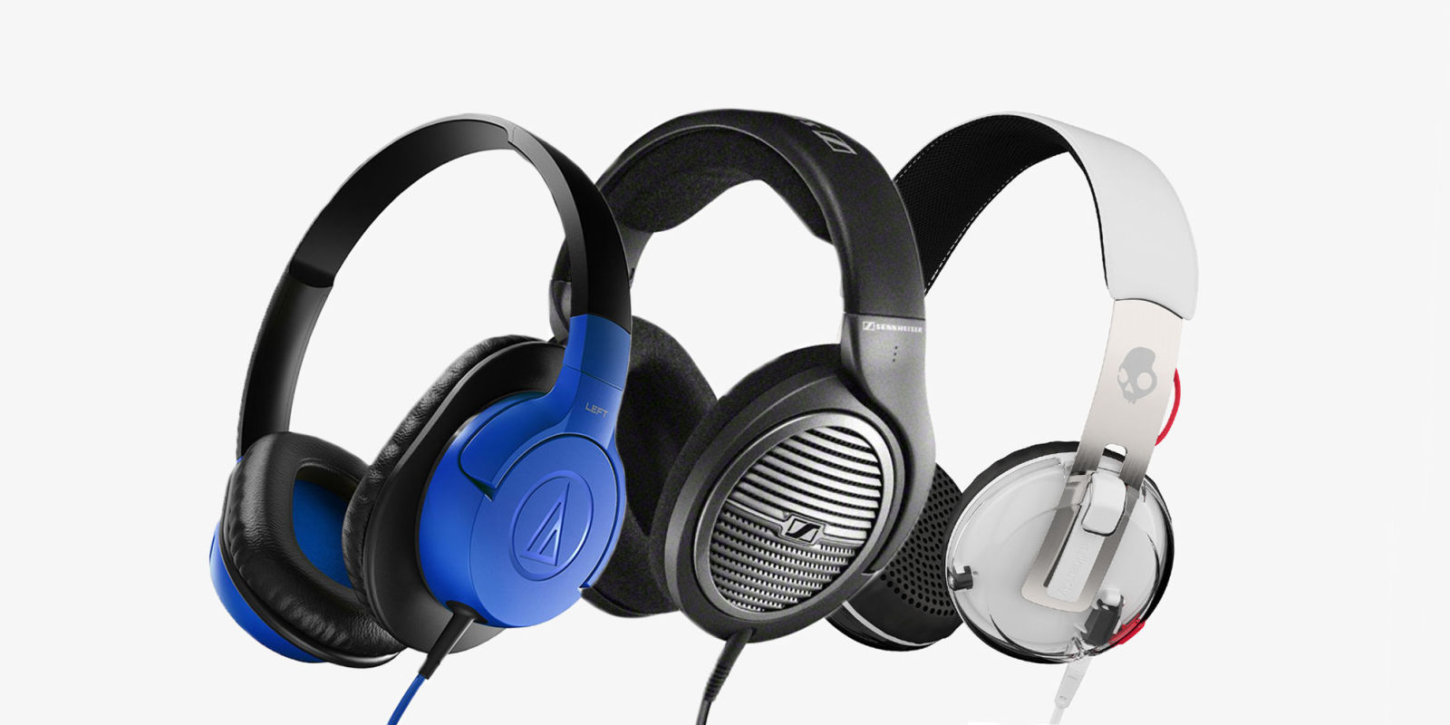 17 Best Headphones Under 100 In 2016 Cheap Yet Quality