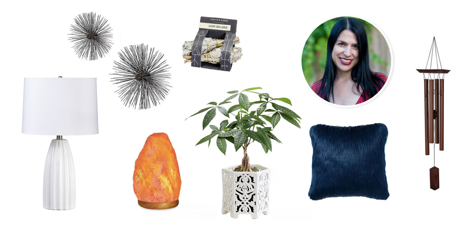 11 ways to feng shui your home in 2018 best feng shui for Home decor products