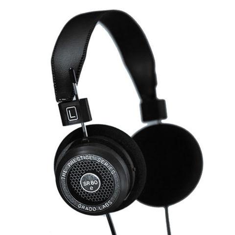 9 Best Headphones Under $100