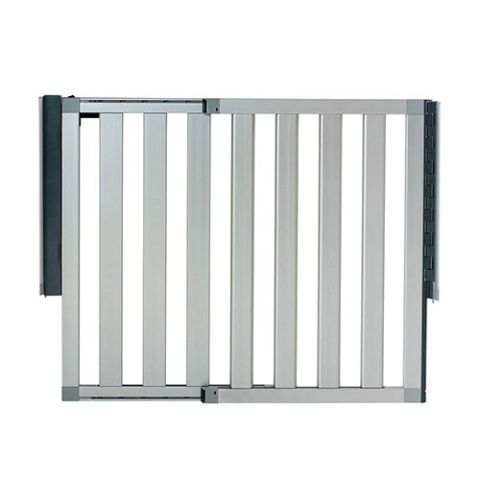 best safety gates for infants