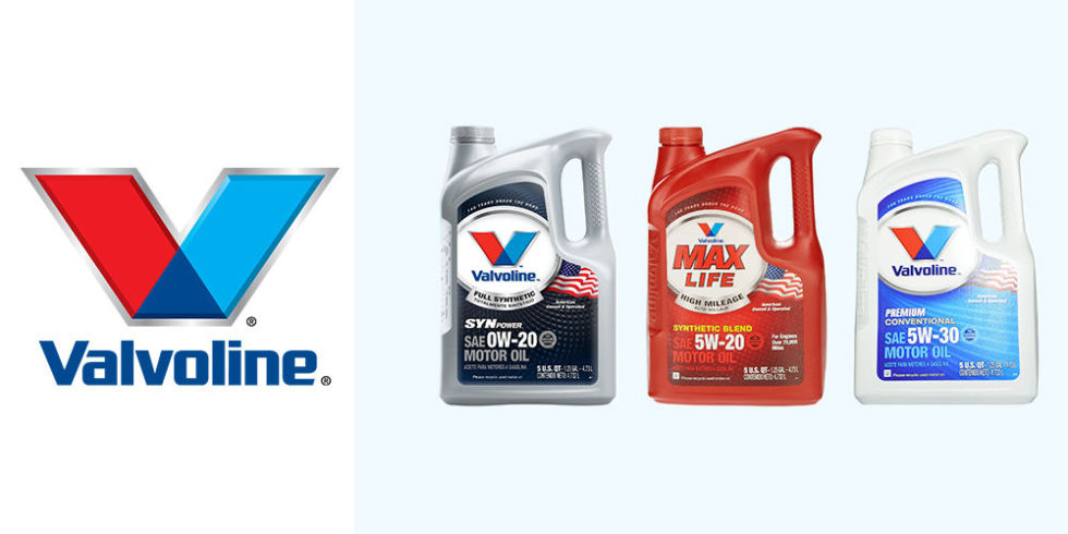 Best motor engine oil brand type for your car for Car motor oil types
