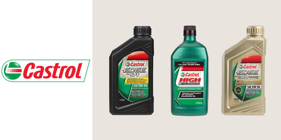 93 Synthetic Oil Synthetic Jet Engine Oil Synthetic