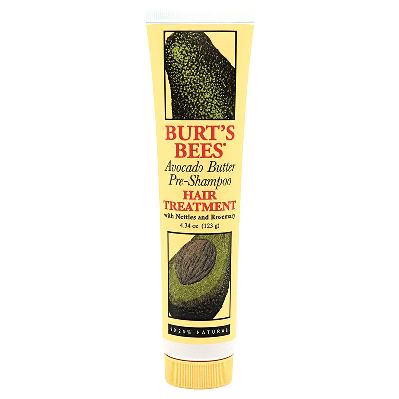11 Best Burt S Bees Products In 2017 Burt S Bees Lip
