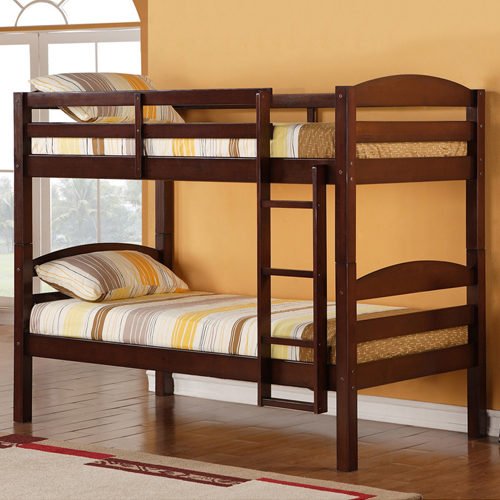 10 Best Bunk Beds For Kids In 2016 Trendy Kids Bunk Beds