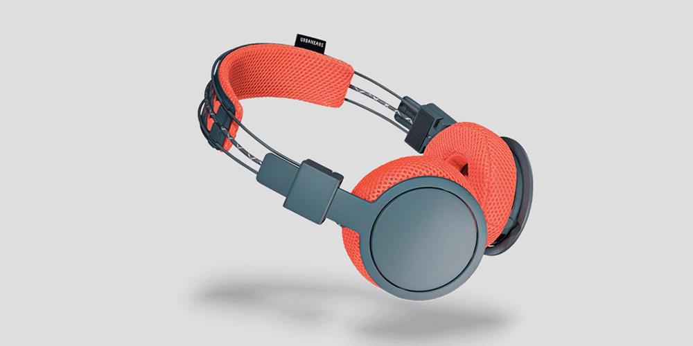 Kids bluetooth headphones kindle - wireless headphones bluetooth kids