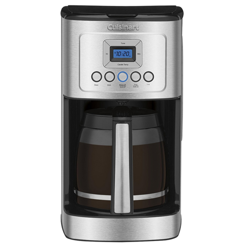 20 Best Coffee Makers Of 2017 Top Rated Coffee Maker