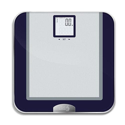 8 Best Digital Bathroom Scales 2016 Reviews Of Electronic Weight Scales