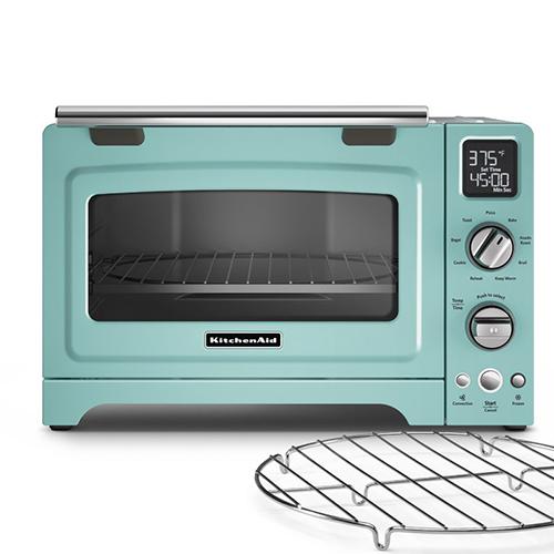 11 Best Toaster Oven Reviews 2016 Top Black Amp Decker