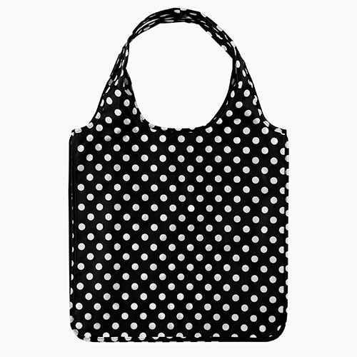 9 Best Reusable Shopping Bags And Totes 2018 Cute Eco