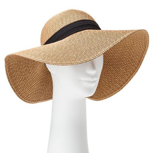 10 best sun hats for women in 2018 cute straw beach hats