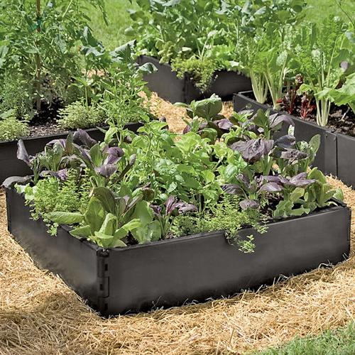 10 best raised garden beds in spring 2016 garden beds