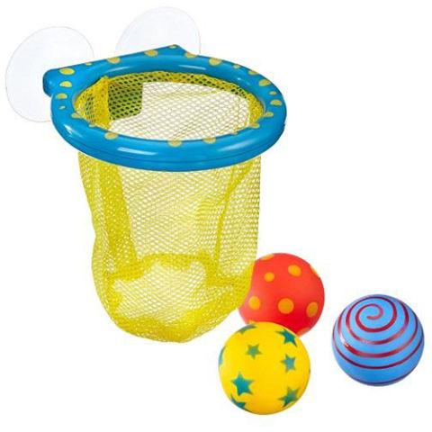 15 Best Basketball Toys For Kids 2018 Basketballs Hoops
